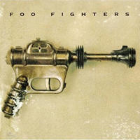 1995 - Foo Fighters