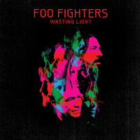 2011 - Wasting Light
